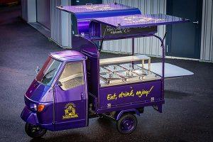 Foodtruck-De-Kleine-Boedha