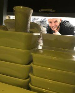 Wij bezorgen onze heerlijke gerechten in Nieuwkoop, Noorden, Aarlanderveen, Nieuwveen en Zevenhoven!